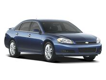 2009_Chevrolet_Impala_LT_ Philadelphia PA