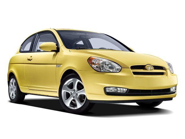 2009 Hyundai Accent GS Philadelphia PA