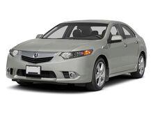 2012_Acura_TSX_5-Speed AT_ Laredo TX