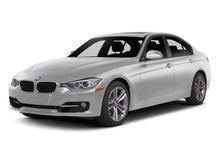2012_BMW_3-Series_328i Sedan_ Laredo TX