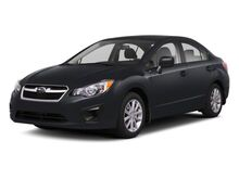 2012_Subaru_Impreza_2.0i Premium_ Philadelphia PA