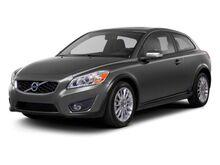 2013_Volvo_C30_T5 Premier Plus_ Kansas City KS