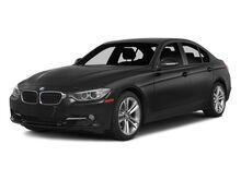 2014_BMW_3-Series_328i xDrive Sedan - SULEV_ Laredo TX