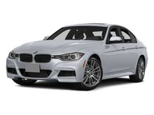 2014_BMW_3-Series_335i xDrive Sedan_ Laredo TX