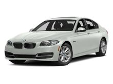 2014_BMW_5-Series_528i xDrive_ Laredo TX