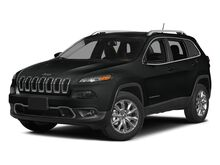 2014_Jeep_Cherokee_Limited_ Philadelphia PA