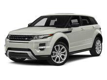 2014_Land Rover_Range Rover Evoque_Pure Plus 5-Door_ Laredo TX