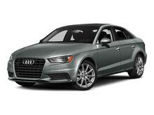 2015_Audi_A3_1.8T Premium Plus_ Philadelphia PA