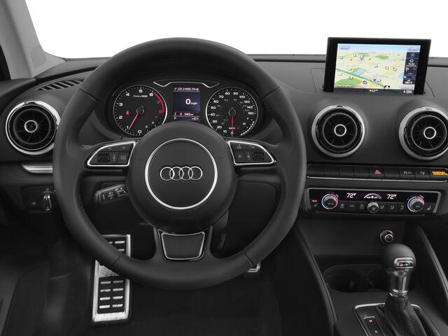 2015 Audi A3 1.8T Premium Plus Philadelphia PA