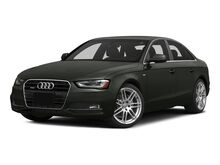 2015_Audi_A4_2.0T Premium_ Philadelphia PA