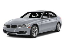 2015_BMW_3 Series_328i xDrive_ Philadelphia PA