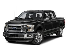 2015_Ford_F-150_XLT SuperCrew 5.5-ft. Bed 2WD_ Laredo TX
