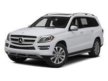 2015_Mercedes-Benz_GL-Class_GL450 4MATIC_ Laredo TX