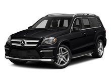 2015_Mercedes-Benz_GL-Class_GL550 4MATIC_ Laredo TX