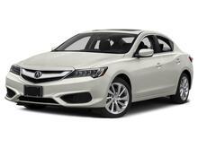 2016_Acura_ILX_w/ rearCam_ Avenel NJ