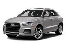 2016_Audi_Q3_Premium Plus_ Philadelphia PA