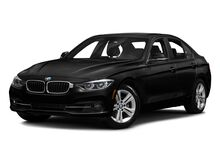 2016_BMW_3-Series_328i SULEV_ Laredo TX
