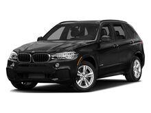 2016_BMW_X5_xDrive35i_ Laredo TX
