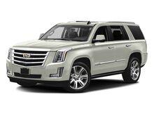 2016_Cadillac_Escalade_Premium 2WD_ Charlotte NC