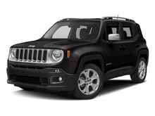 2016_Jeep_Renegade_Limited_ Philadelphia PA