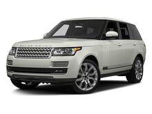 2016_Land Rover_Range Rover_5.0L V8 Supercharged Autobiography_ Kansas City KS