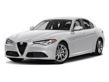 2017_Alfa Romeo_Giulia_Base_ Kansas City KS