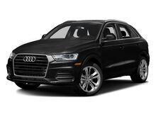 2017_Audi_Q3_Premium_ Philadelphia PA