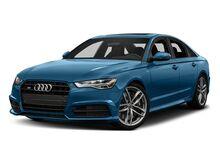 2017_Audi_S6_4.0T Prestige_ Philadelphia PA