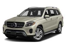 2017_Mercedes-Benz_GLS_GLS 450_ Kansas City KS