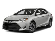 2017_Toyota_Corolla_SE_ Philadelphia PA