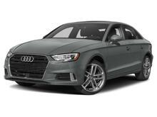 2018_Audi_A3 Sedan_2.0T Premium Plus_ Philadelphia PA