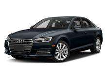 2018_Audi_A4_2.0T Premium_ Philadelphia PA