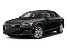 2018_Audi_A4_Premium Plus_ Philadelphia PA