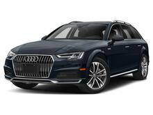 2018_Audi_A4 allroad_2.0T Premium Plus_ Philadelphia PA