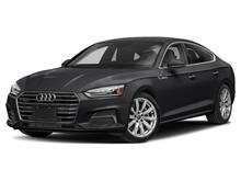 2018_Audi_A5_2.0T Premium Plus_ Philadelphia PA