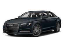 2018_Audi_A6_2.0T Premium_ Philadelphia PA
