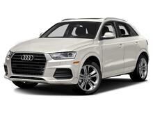 2018_Audi_Q3_2.0T Premium_ Philadelphia PA