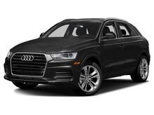2018_Audi_Q3_Premium_ Philadelphia PA