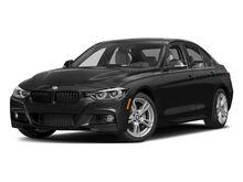 2018_BMW_3 Series_340i xDrive M-pkg w/ Navi & rearCam_ Avenel NJ