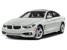 2018_BMW_4 Series_430i xDrive_ Philadelphia PA