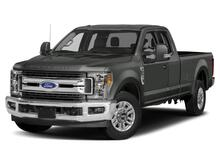 2018_Ford_F-250SD_XLT_ Rochester MN