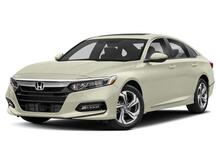 2018_Honda_Accord Sedan_EX-L 1.5T_ Philadelphia PA