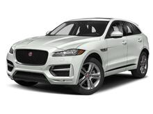 2018_Jaguar_F-PACE_30t R-Sport_ Kansas City KS