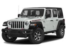 2018_Jeep_Wrangler_Unlimited Rubicon_ Kansas City KS
