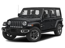 2018_Jeep_Wrangler_Unlimited Sahara_ Kansas City KS