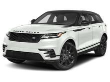2018_Land Rover_Range Rover Velar_P380 SE R-Dynamic_ Kansas City KS