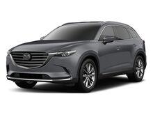 2018_Mazda_CX-9_Signature_ Philadelphia PA