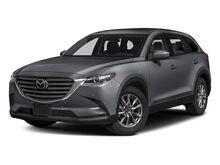 2018_Mazda_CX-9_Touring FWD_ Laredo TX