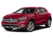 2018_Mercedes-Benz_GLA_GLA 250_ Kansas City KS
