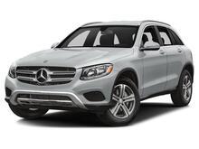 2018_Mercedes-Benz_GLC_GLC 300_ Philadelphia PA